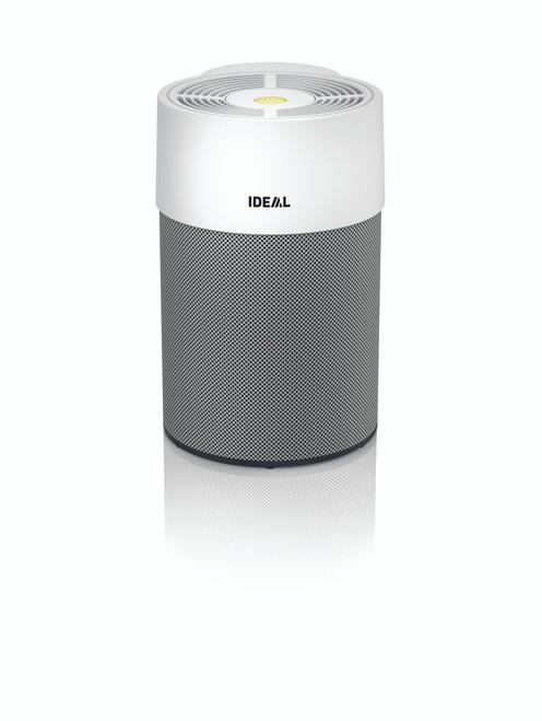 IDEAL AP40 Pro (400 sqft) with WIFI App