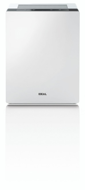 IDEAL AP80 Pro (800 sqft) with WIFI App
