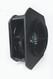 IDEAL AP80 Pro Motor Fan