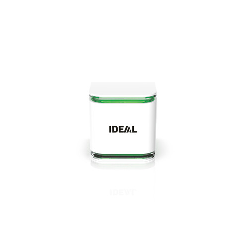 IDEAL AS10 WIFI Indoor Air Sensor