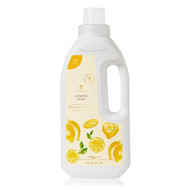 Thymes Lemon Leaf Concentrated Laundry Detergent