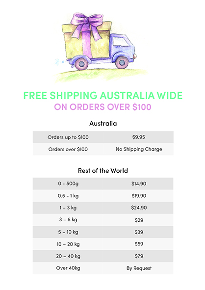 shipping-small.jpg