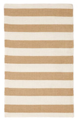 Stripe Kid's Mat