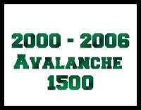 00-06-avalanche-1500.jpg