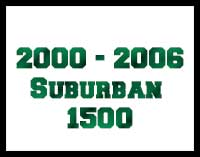 00-06-suburban-1500.jpg