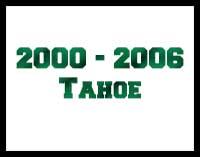 00-06-tahoe.jpg