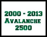 00-13-avalanche-2500.jpg