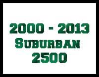 00-13-suburban-2500.jpg