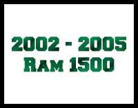 02-05-ram-1500.jpg