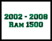 02-08-ram-1500.jpg