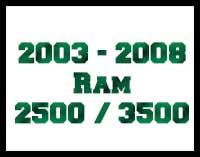 03-08-ram-2500-3500.jpg