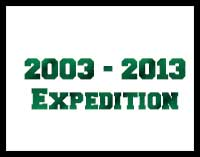 03-13-expedition.jpg