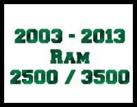 03-13-ram-2500-3500.jpg