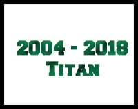 04-18-titan.jpg