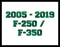 05-18-f250-f350.jpg