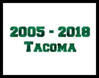 05-18-tacoma.jpg