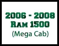 06-08-ram-1500-mega-cab.jpg