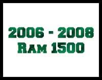 06-08-ram-1500.jpg