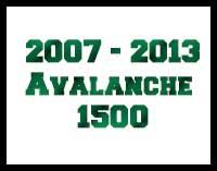 07-13-avalanche-1500.jpg
