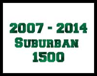 07-14-suburban-1500.jpg