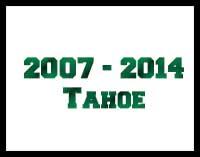 07-14-tahoe.jpg