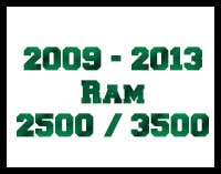 09-13-ram-2500-3500.jpg