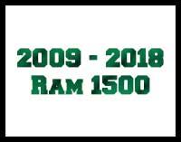 09-18-ram-1500.jpg