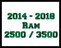 14-18-ram-2500-3500.jpg