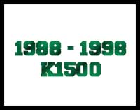 1988-1998-k1500.jpg