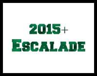 2015-cadillac-escalade.jpg