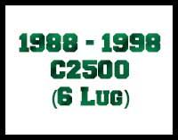 88-98-c2500-6lug.jpg