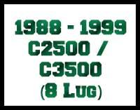 88-98-c2500-c3500-8lug.jpg