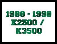 88-99-k2500-k3500.jpg