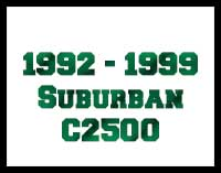 92-99-suburban-c2500.jpg