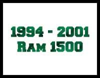 94-01-ram-1500.jpg