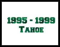 95-99-tahoe.jpg