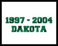 97-04-dakota.jpg