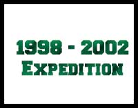 98-02-expedition.jpg