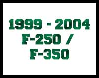 99-04-f250-f350.jpg