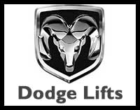 dodge-lifts-logo-optimized.jpg