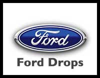 Ford Drop Kits