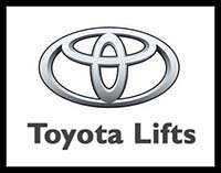 Toyota Lift Kits