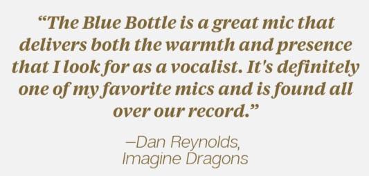 bottlequote1.jpg
