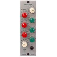 Crane Song Insigna 500 EQ - www.AtlasProAudio.com
