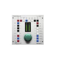 Crane Song Avocet IIA - Remote - www.AtlasProAudio.com
