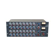 Heritage Audio MCM-20.4 - AtlasProAudio.com