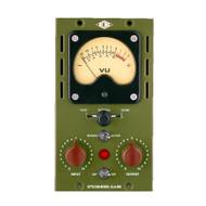 Acme Audio XLA-500 Optical Limiter - www.AtlasProAudio.com