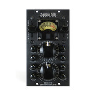 Shadow Hills Industries  Mono Optograph 500 - www.AtlasProAudio.com