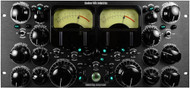Shadow Hills Industries Mastering Compressor - www.AtlasProAudio.com