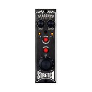 Standard Audio Stretch - www.AtlasProAudio.com